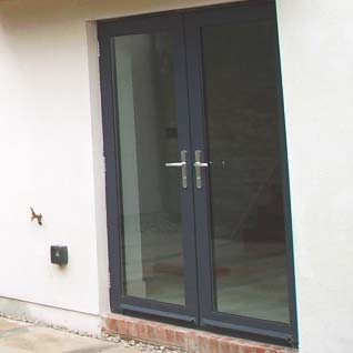 Clearway double glazed windows doors and conservatories doors planetlyrics Images