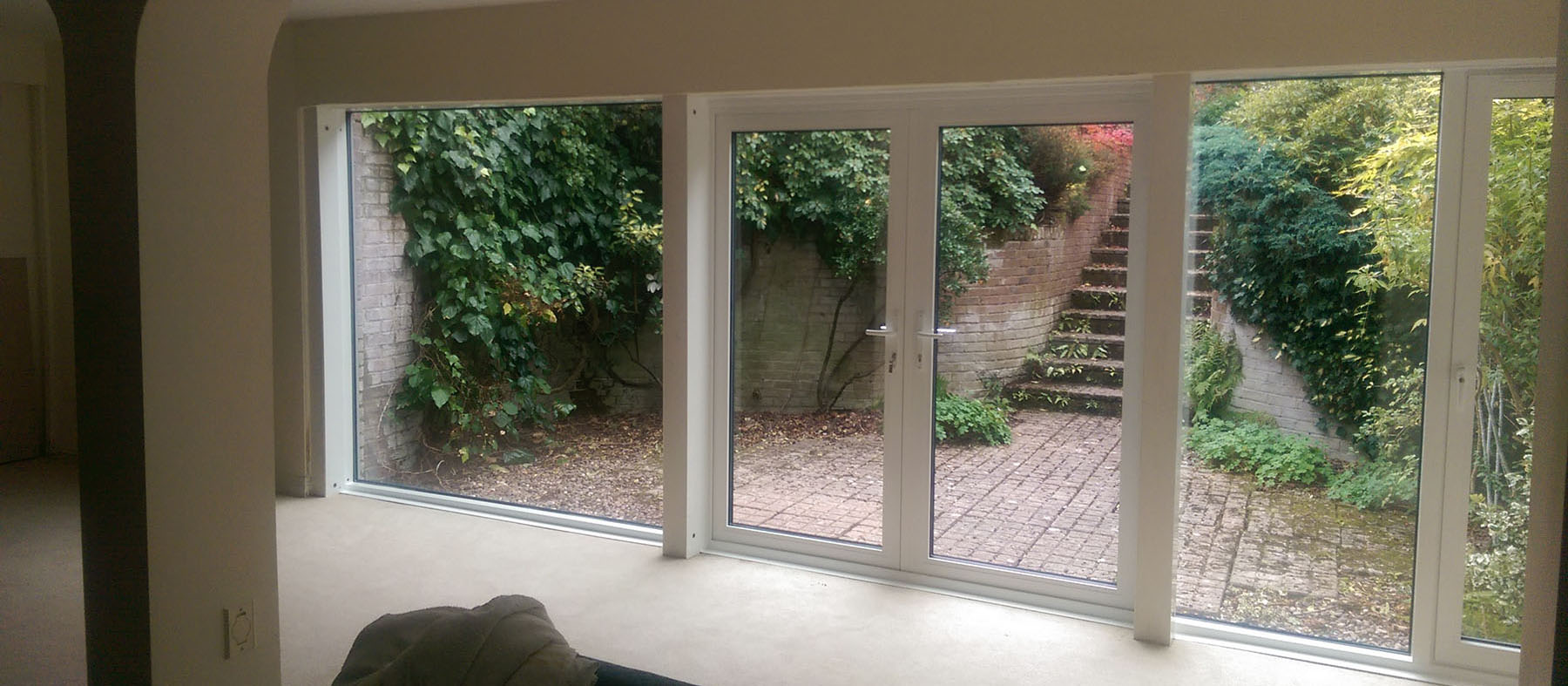 French Doors Clearway Doors And Windows